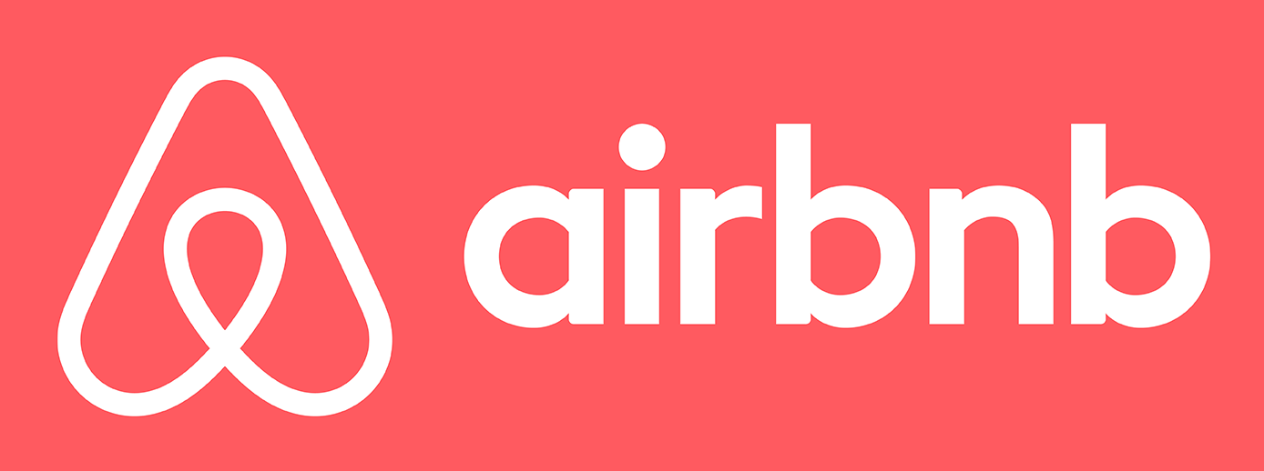 Airbnb host cleaning Dublin